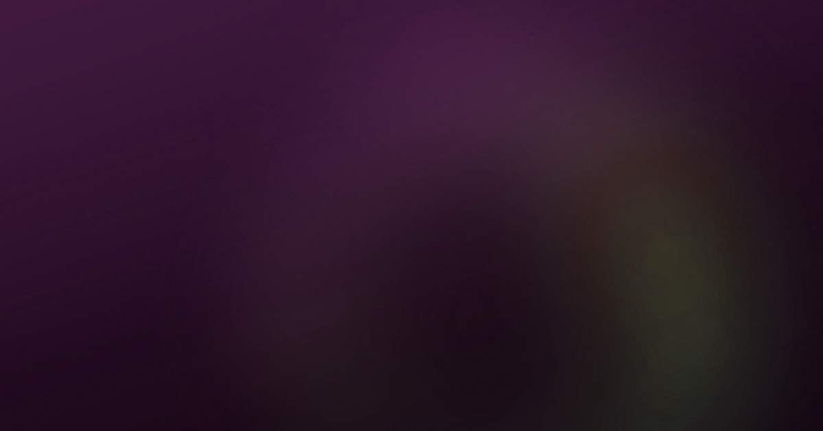 purple-background