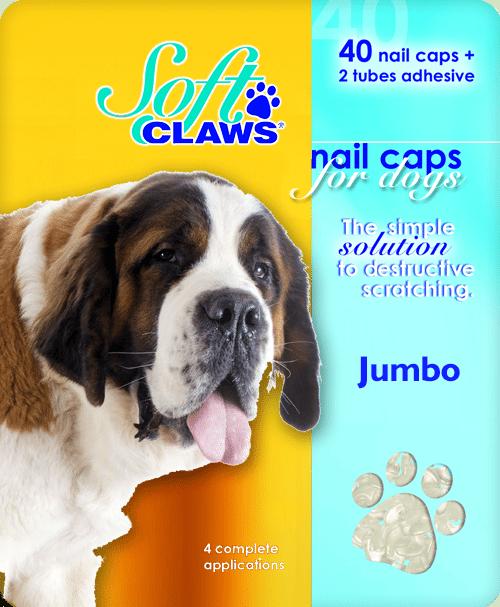 jumbo-dog