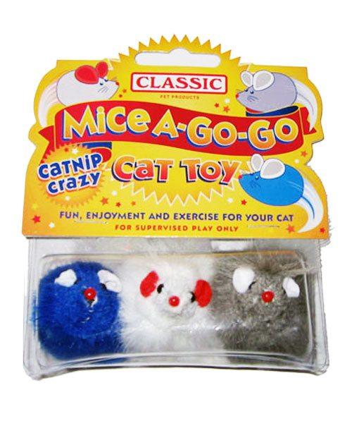 mice-a-go-go