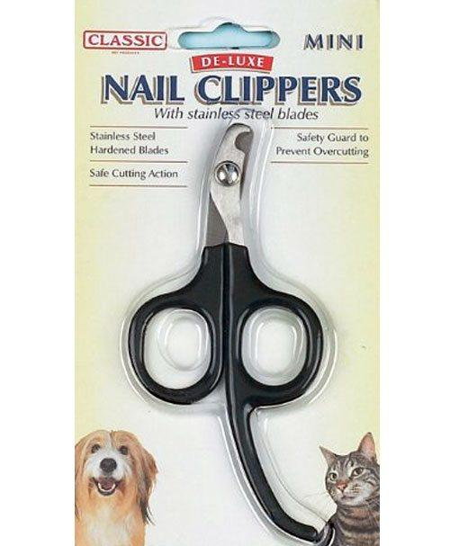 soft-claws-cat-nail-clippers