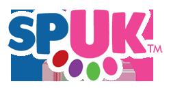 SPUK™ Logo